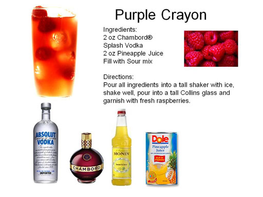 b_Purple_Crayon