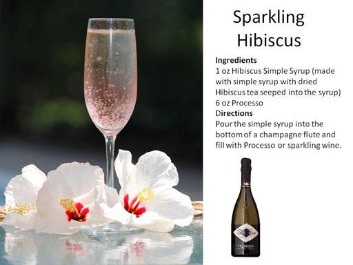 b_Sparkling_Hibiscus