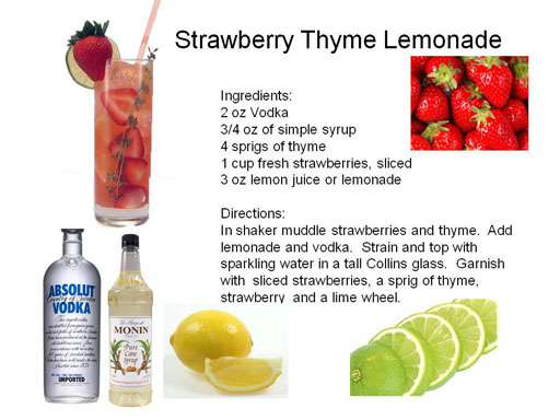 b_Strawberry_Thyme_Lemonade