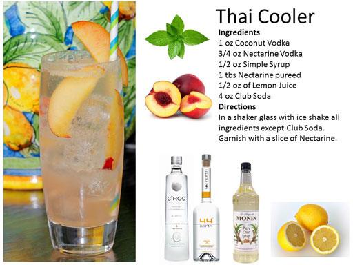 b_Thai_Cooler