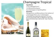 b_Champagne_Tropical