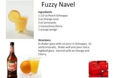 b_Fuzzy_Navel