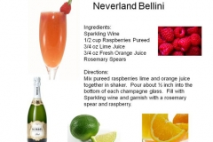 b_Neverland_Bellini