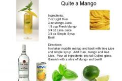 b_Quite_A_Mango
