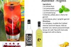 b_Summer_Nights