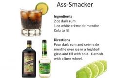 b_Ass-Smacker