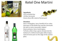 b_Martini_Ketel_One