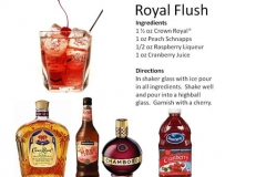 b_Royal_Flush