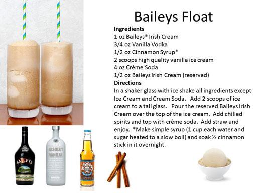 b_Baileys_Float