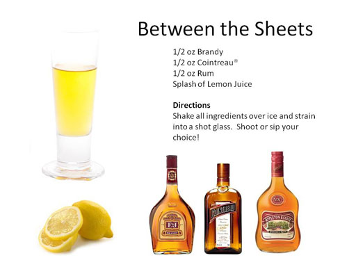 b_Between_The_Sheets