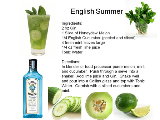 b_English_Summer