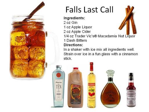 b_Falls_Last_Call