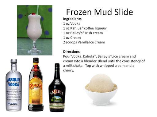 b_Frozen_Mud_Slide