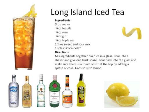 b_Long_Island_Ice_Tea