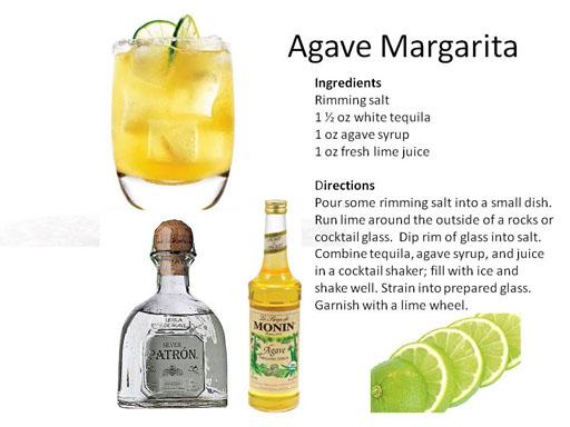 b_Margarita_Agave
