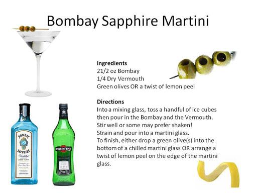 b_Martini_Bombay_Sapphire
