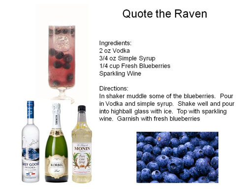 b_Quote_The_Raven