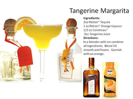 b_Tangerine_Margarita