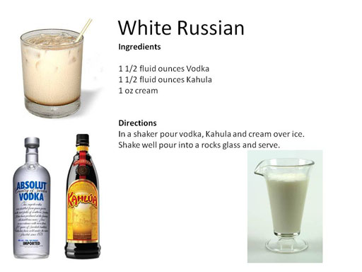 b_White_Russian-1
