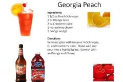 b_Georgia_Peach