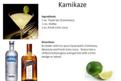 b_Kamikaze