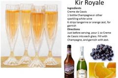 b_Kir_Royale