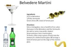 b_Martini_Belvedere