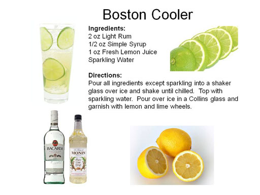 b_Boston_Cooler