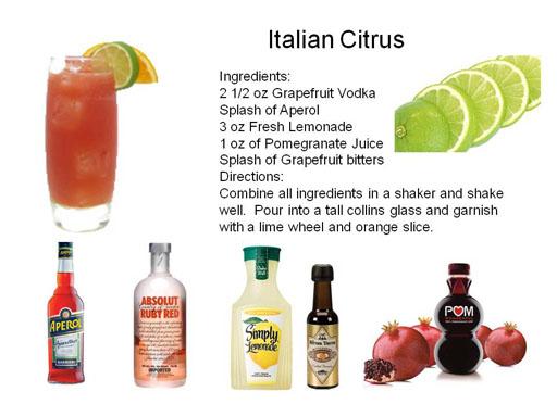 b_Italian_Citrus
