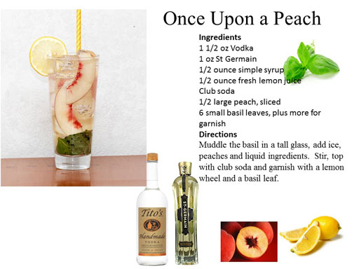 b_Once_Upon_a_Peach
