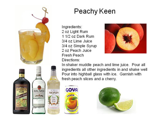 b_Peachy_Keen