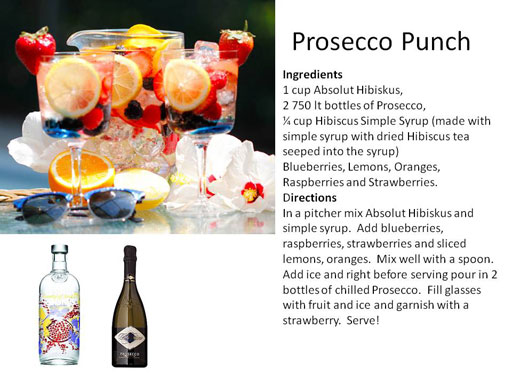 b_Prosecco_Punch