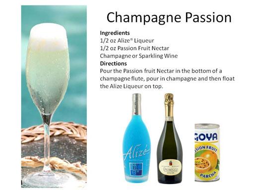 b_Champagne_Passion