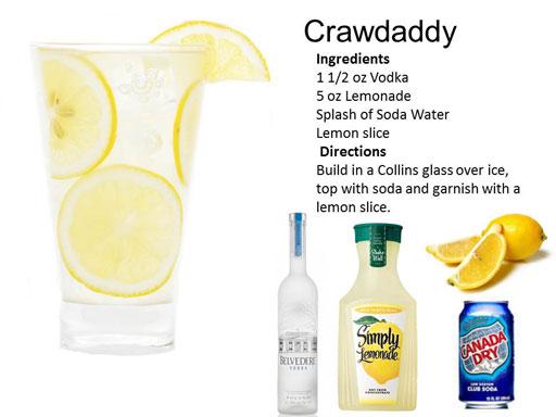 b_Crawdaddy