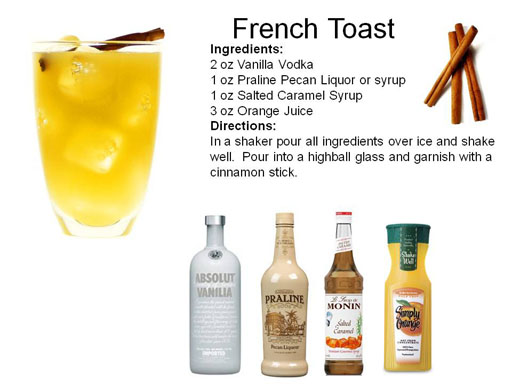 b_French_Toast