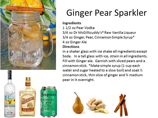 b_Ginger_Pear_Sparkler
