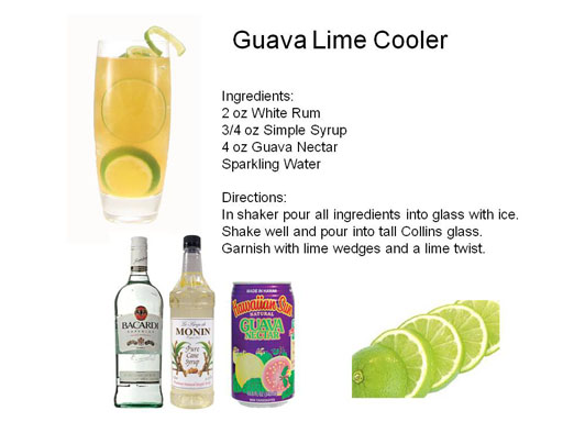 b_Guava_Lime_Cooler
