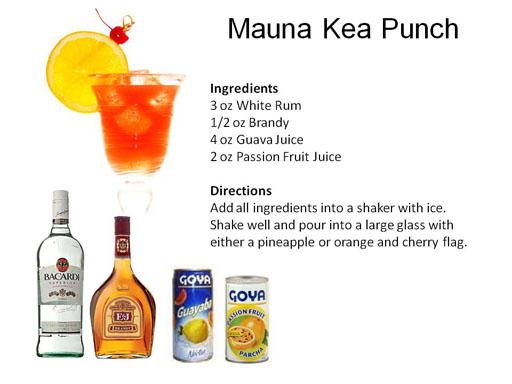 b_Mauna_Kea_Punch