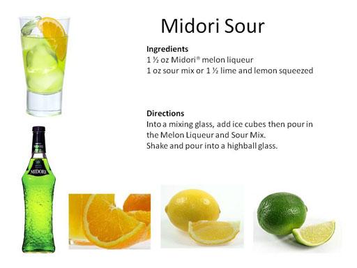 b_Midori_Sour