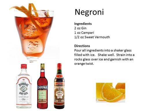 b_Negroni
