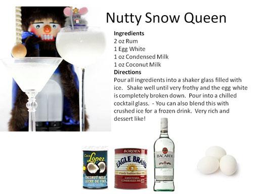 b_Nutty_Snow_Queen