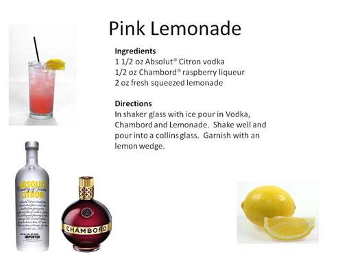 b_Pink_Lemonade