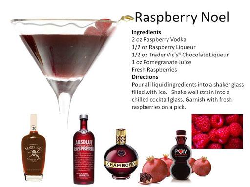 b_Raspberry_Noel