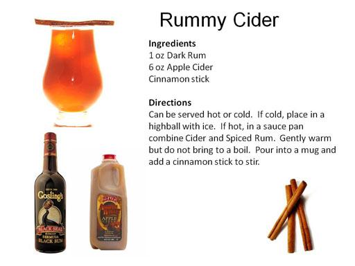 b_Rummy_Cider