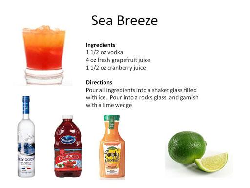 b_Sea_Breeze