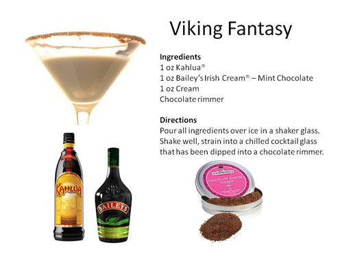 b_Viking_Fantasy