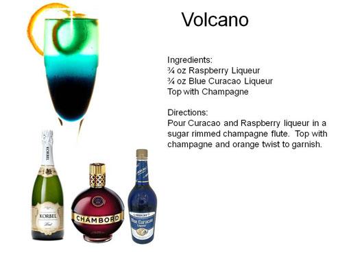 b_Volcano