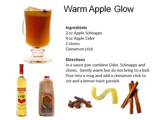 b_Warm_Apple_Glow
