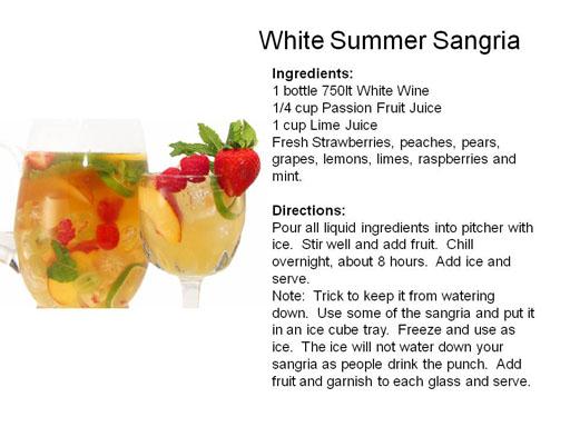 b_White_Summer_Sangria