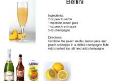 b_Bellini